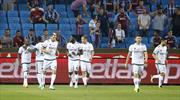 Konyaspor'a kötü haber! Ayağı kırıldı...