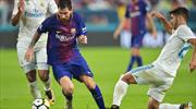 Barça'nın tarihi hatası pahalıya patladı!