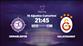 Galatasaray başkentte sahne alıyor! İşte muhtemel 11'ler...