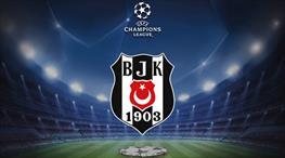 Beşiktaş'tan rakiplere videolu hodri meydan!