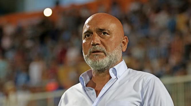Hikmet Karaman'a transfer müjdesi