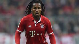Bayern'de ayrılık var