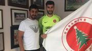 Beşiktaş'tan Ümraniyespor'a