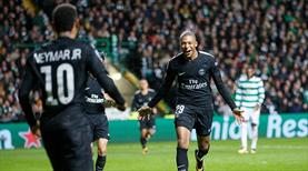 PSG gol oldu yağdı! 5-0!