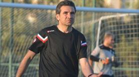 """""""Osman Özköylü'ye inancımız tam"""""""