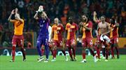 Galatasaray'dan taraftara teşekkür