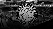Trabzonspor şok karar!
