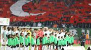 Atiker Konyaspor - Beşiktaş maçının öyküsü burada