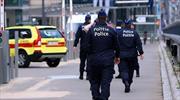 Beşiktaş, Fenerbahçe ve Akhisar'ın rakiplerine polis baskını