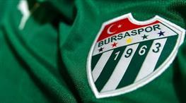 Bursa'da ayrılık var
