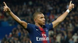 Ligue 1 özetleri bir tık ötede