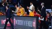 Galatasaray'ın rakibi Brescia Leonessa