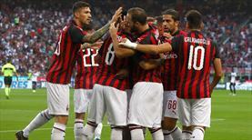 Milan'ın yıldızı Premier Lig yolcusu!