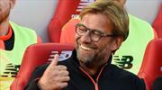 Liverpool ses getirecek transfer için düğmeye bastı!