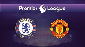 Premier Lig'de dev maç