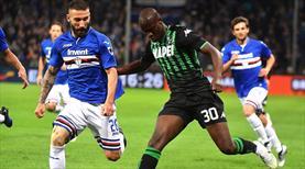 Serie A'da sessiz kapanış!