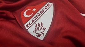 TY Elazığspor'da toplu istifa