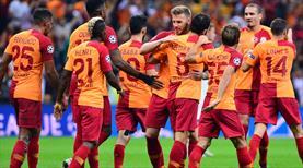 Galatasaray-Schalke maçı nasıl sonuçlanır?