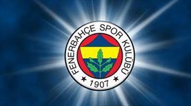Fenerbahçe transferi resmen duyurdu