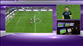 Robinho attı, gol 'VAR'a takıldı