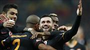 Galatasaray'ı sevindiren görüntü!