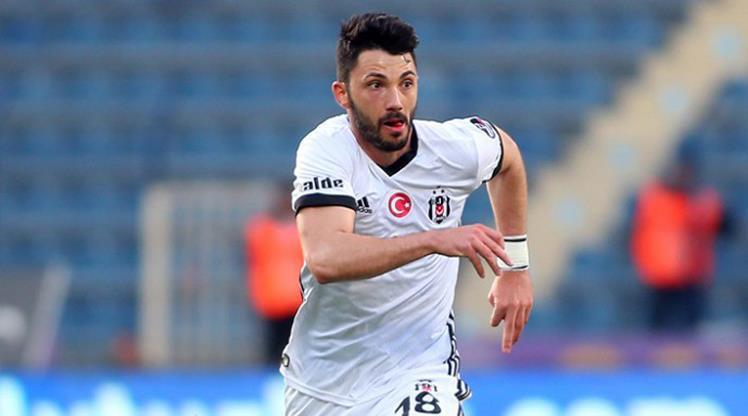 Image result for tolgay arslan