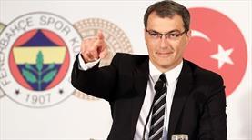 Comolli'den teknik direktör açıklaması!