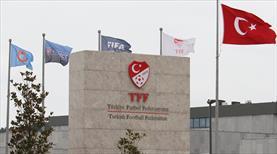 Tahkim'den Beşiktaş'a iyi haber!
