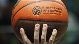 THY Euroleague'de perde açılıyor