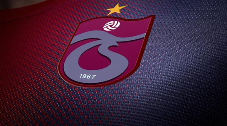 Trabzon'dan hakem tepkisi