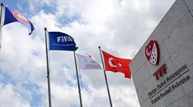 G.Saray, F.Bahçe ve Trabzonspor PFDK'da!
