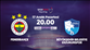 Yanallı Fenerbahçe'nin konuğu Erzurumspor! İşte muhtemel 11'ler