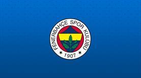 Resmen açıklandı! İşte Fenerbahçe'nin idari menajeri!