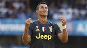 Ronaldo'nun yanına bir dünya yıldızı daha!