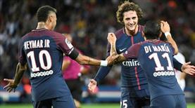 Barcelona'dan flaş transfer açıklaması!