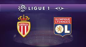 Ligue 1'de müthiş kapışma