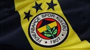 Fenerbahçe'den bir sert açıklama daha!