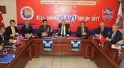 Karabükspor'a yardım kampanyası