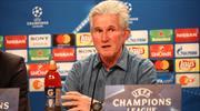 Bayern'in patronu konuşuyor: