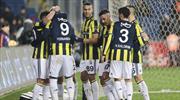 Fenerbahçe derbide bu özelliğine güveniyor
