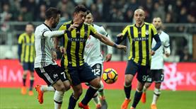 Fenerbahçe neden kaybetti? Giuliano anlattı...