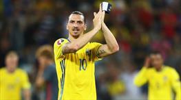 Zlatan'dan futbol dünyasını heyecanlandıracak açıklama