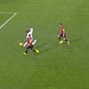 İşte Aytemiz Alanyaspor'a 3 puanı getiren gol!