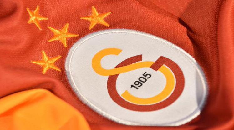 'Çanakkale Savaşında Galatasaraylılar' sergisi açılıyor