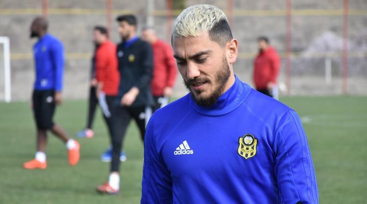 """""""Trabzonspor, Fenerbahçe gibi oynamıyor..."""""""