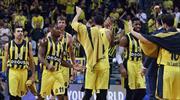 Fenerbahçe Doğuş'un rakibi Kızılyıldız