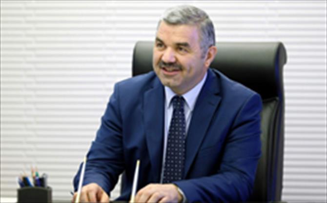 Büyükşehir'den Kayserispor'a destek