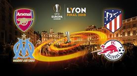 Avrupa Ligi'ni hangi takım kazanır?