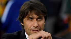 Conte gidiyor, yerine o geliyor!