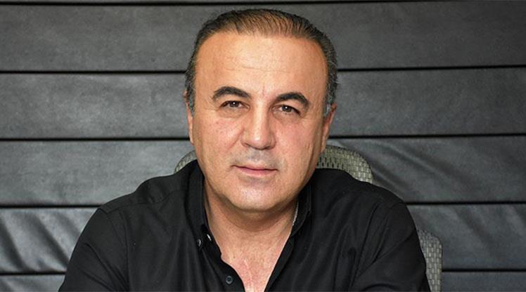Atiker Konyaspor galibiyete kilitlendi